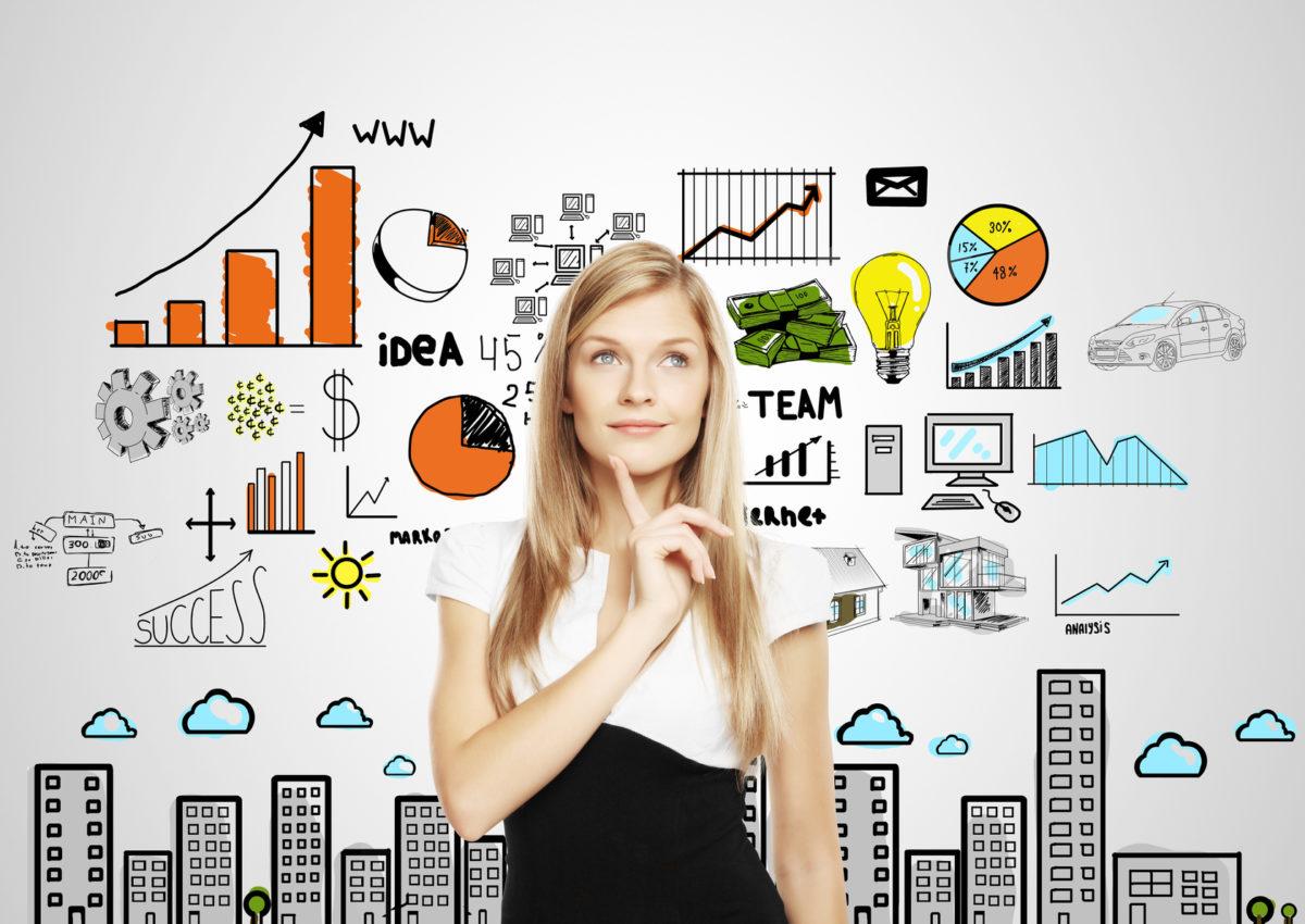 5 contas que você precisa fazer antes de abrir seu negócio