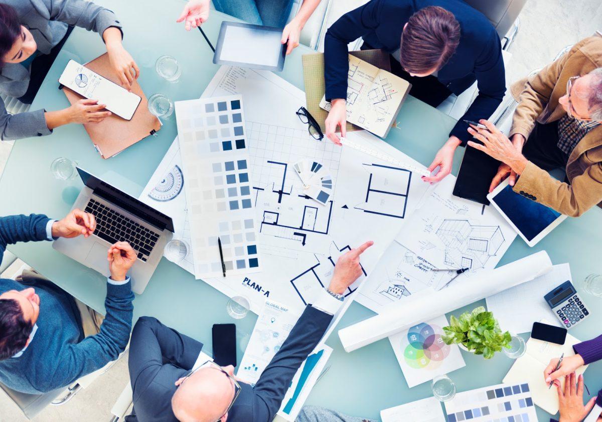 Os desafios do profissional de contabilidade