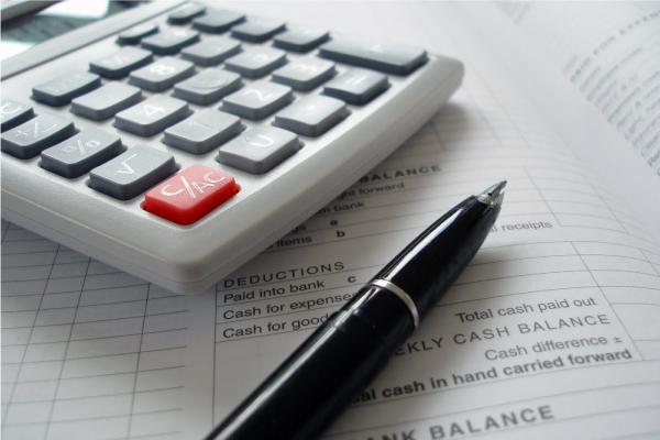 Qual a importância do contador dentro de uma empresa?