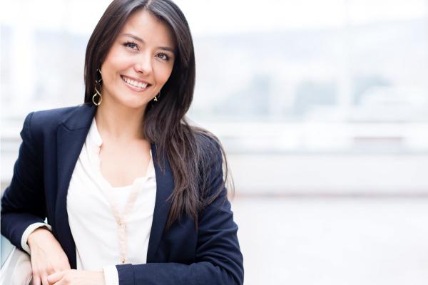 O mercado Brasileiro de empreendedorismo feminino