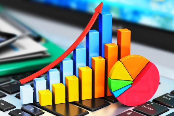 Como escolher sua empresa de contabilidade?